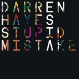 DarrenHayes-Sing13StupidMistake