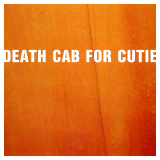 DeathCabForCutie-01ThePhotoAlbum