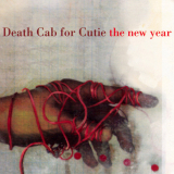 DeathCabForCutie-Sing04TheNewYear