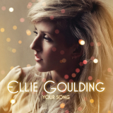 EllieGoulding-Sing04YourSong
