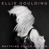EllieGoulding-Sing10AnythingCouldHappen