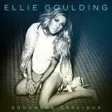 EllieGoulding-Sing15GoodnessGracious