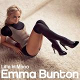 EmmaBunton-03LifeInMono