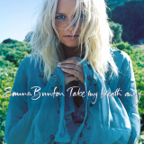 EmmaBunton-Sing03TakeMyBreathAway