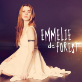 EmmelieDeForest-01OnlyTeardrops