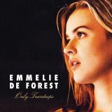 EmmelieDeForest-Sing01OnlyTeardropsPromo