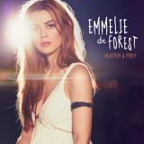 EmmelieDeForest-Sing02HunterAndPrey