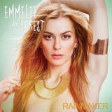 EmmelieDeForest-Sing03Rainmaker