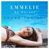 EmmelieDeForest-Sing04DrunkTonight
