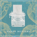EsmeeDenters-02TheseDays