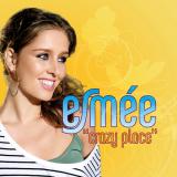 EsmeeDenters-Sing01CrazyPlace