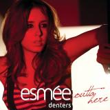 EsmeeDenters-Sing02OuttaHere