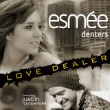EsmeeDenters-Sing04LoveDealer