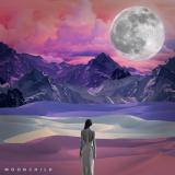EsmeeDenters-Sing10Moonchild