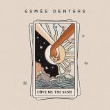 EsmeeDenters-Sing11LoveMeTheSame