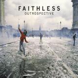 Faithless-03Outrospective