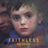 Faithless-04NoRoots