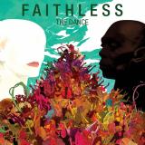 Faithless-07TheDance