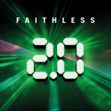 Faithless-08Faithless20