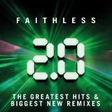 Faithless-08Faithless20Alt