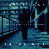 Faithless-Sing01SalvaMea