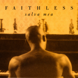 Faithless-Sing01SalvaMeaAlt