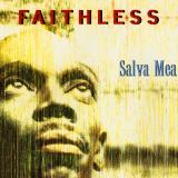Faithless-Sing01SalvaMeaEU