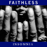 Faithless-Sing02Insomnia