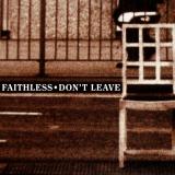 Faithless-Sing04DontLeave