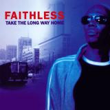 Faithless-Sing08TakeTheLongWayHome