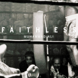 Faithless-Sing11MuhammadAli