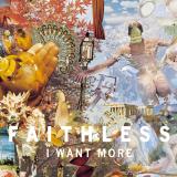 Faithless-Sing16IWantMore