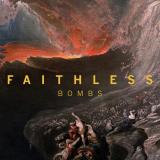 Faithless-Sing21Bombs