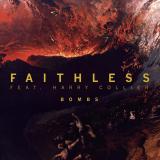 Faithless-Sing21BombsAlt