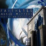 Faithless-Sing22MusicMattersAlt