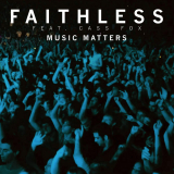 Faithless-Sing22MusicMattersBlue