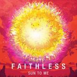 Faithless-Sing24SunToMe