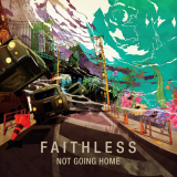 Faithless-Sing25NotGoingHome