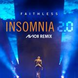 Faithless-Sing28Insomnia