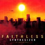 Faithless-Sing29Synthesizer