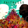 Faithless-07TheDanceAlt