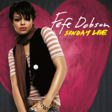 FefeDobson-02SundayLove