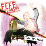FefeDobson-Sing01TakeMeAway