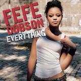 FefeDobson-Sing02Everything