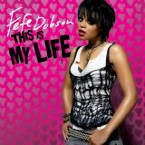 FefeDobson-Sing05ThisIsMyLife