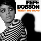 FefeDobson-Sing07WatchMeMoveAlt