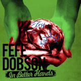 FefeDobson-Sing12InBetterHands