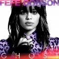 FefeDobson-Sing08Ghost