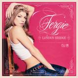 Fergie-Sing01LondonBridge