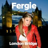 Fergie-Sing01LondonBridgeAlt